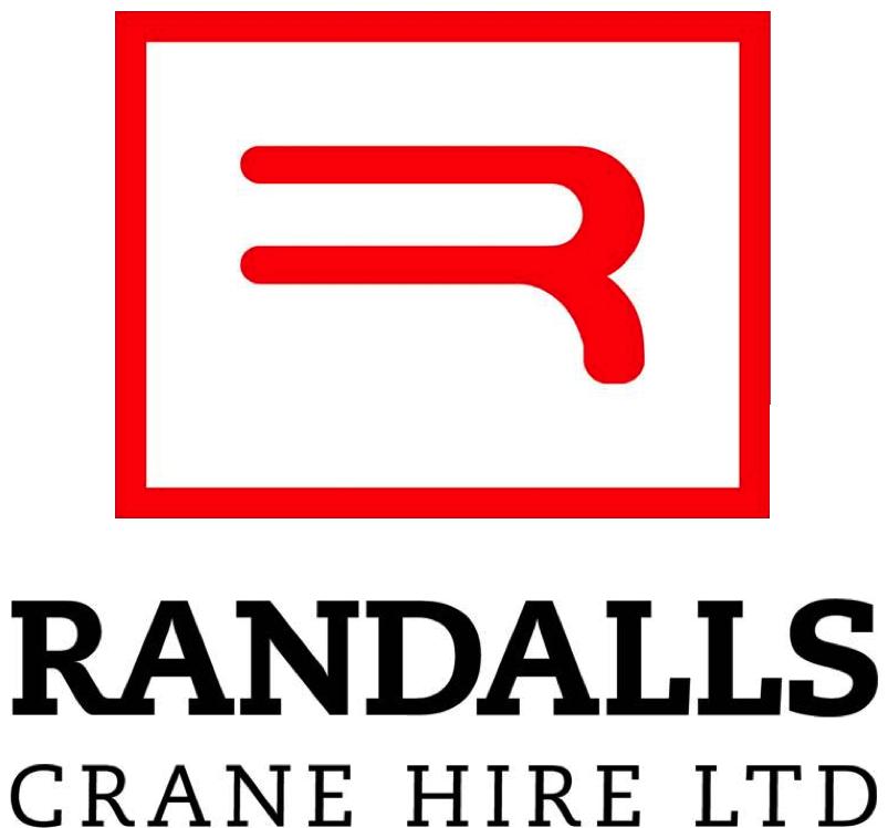 Randalls Crane Hire